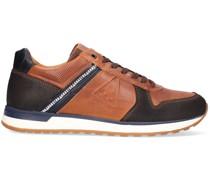 Sneaker Low Kevan Ctr