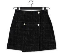 Minirock Skirt Patrull