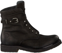 Biker Boots 16047