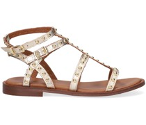 Sandalen H01