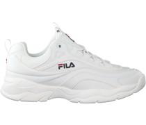Sneaker Ray Low Men