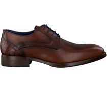 Business Schuhe 16318