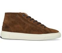 Sneaker High 20380