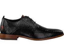 Business Schuhe Greg Snake