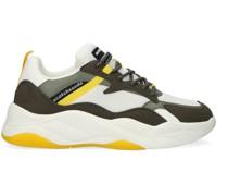Sneaker Low Cassius