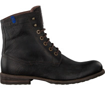 Ankle Boots 10751