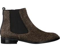 Chelsea Boots Viva