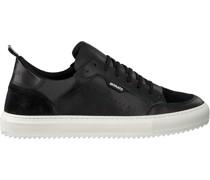 Sneaker Low Mmfw01336