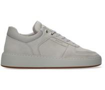 Sneaker Low Jiro Limo