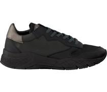 Sneaker 11905