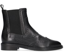 Chelsea Boots 26210