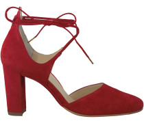 Rote Paul Green Pumps 6015