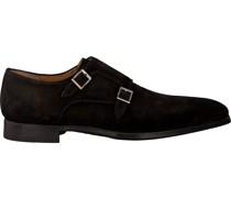 Business Schuhe 20501