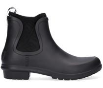Chelsea Boots W Chevonne