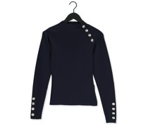 Pullover Sweater Olpadda