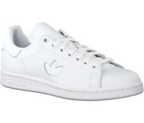 Sneaker Stan Smith Dames