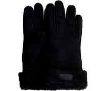 Handschuhe Turn Cuff Glove