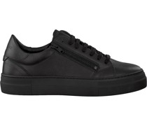 Sneaker Low Mmfw01331