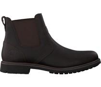 Chelsea Boots Stormbucks