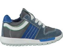 Graue Shoesme Sneaker RF6S044