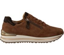 Sneaker Low 528