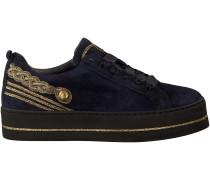Graue Maripé Sneaker 25750