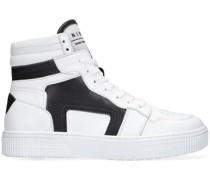Sneaker High Livia Sneaker