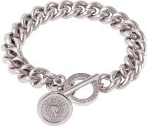 Silberne TOV Armband 0999.001