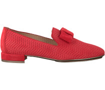 Rote Hispanitas Loafer ITACA