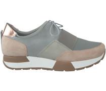 Graue Omoda Sneaker 4854