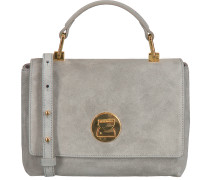 Handtasche Liya Medium