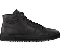 Sneaker High Titon