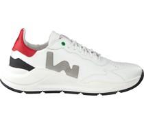 Sneaker Low Wave