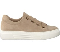 Sneaker Low 464