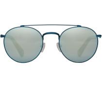Blaue Toms Sonnebrille SUN JARRETT