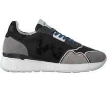 Sneaker Low Runny