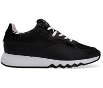 Sneaker Low 85334
