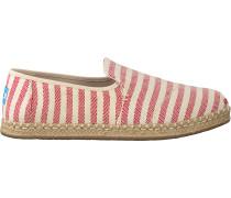 Sneaker von der Marke TOMS online vergleichen & kaufen