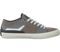 Graue PME Sneaker FLEETSTER