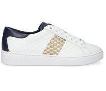 Sneaker Low Colby Sneaker