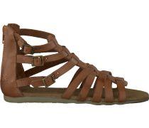 Cognac Bullboxer Sandaletten AFQ002
