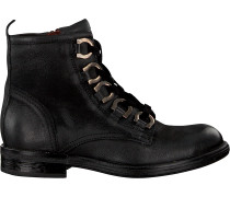 Schnürboots 971235 Sole Pal