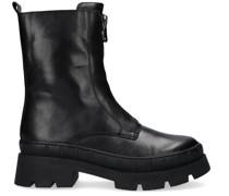 Biker Boots Lpnora-01