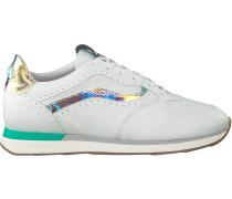 Sneaker Low 85279