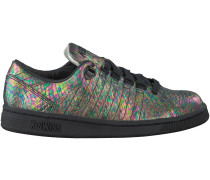 Mehrfarbige K-Swiss Sneaker LOZAN III