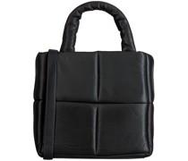Handtasche Rosanne Bag
