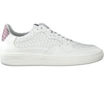 Sneaker Low 16265
