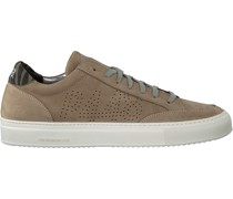 Sneaker Low Soho Men