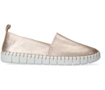 Loafer 120020038