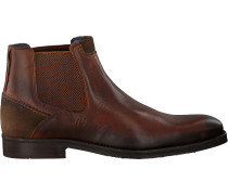 Chelsea Boots 36490